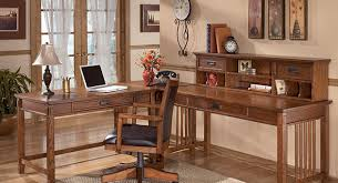 Desk Furniture For Home Office Sturdy And Affordable Computer Desks And Home Office Furniture