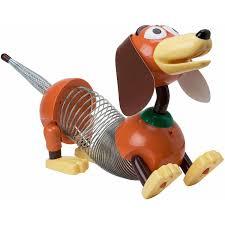 disney pixar toy story slinky dog walmart com