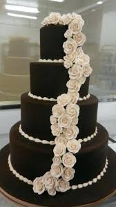 wedding cake bakery near me wedding cake bakeries