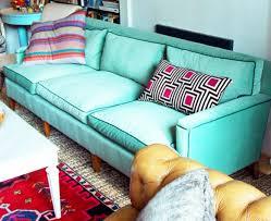 Upholstery Meaning Baker Sofa Upholstery Little Green Notebook