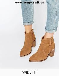 s ankle boots canada black shoes asos wide fit suede boots