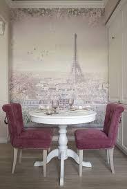 Chalet Schlafzimmer Gebraucht Die Besten 25 Hotel Schlafzimmer Dekor Ideen Auf Pinterest