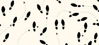 how to write a business plan a step by step template inc com