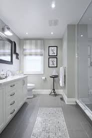 Bathroom Flooring Tile Ideas Timeless Bathroom Trends Remodeling Ideas Moldings And Drawers