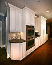 Nj Kitchen Cabinets Classic Custom Cabinets Rumson New Jersey By Design Line Kitchens