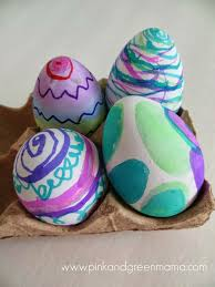 Decorating Easter Eggs With Toddlers by 118 Best Decorate Those Easter Eggs Images On Pinterest Easter