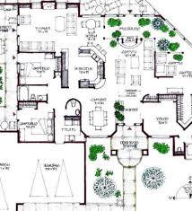 contemporary floor plan floor plans modern house floor plans contemporary floor plans