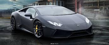 Lamborghini Murcielago Matte Black - gallardo replacing lamborghini cabrera u2013 how a supercar could look
