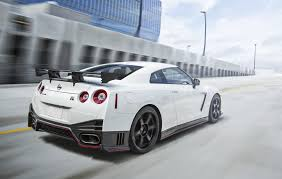 nissan gtr for sale malaysia the cars on your wish list page 10 of 21 sportyou
