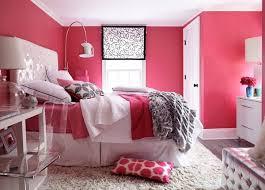 Bedroom Design Pink Pink Bedroom Designs Ideas Photos Gallery Decor Inspiration