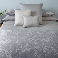 Bedspreads Quilts And Coverlets Hawaiian Quilt Bedspread King Medium Size Of Bedspread Waterford