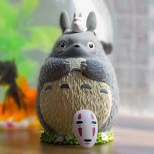 usd 20 57 genuine chinchilla hayao miyazaki s anime doll