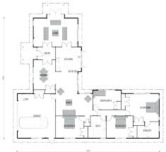 1 floor home plans timber frame house plans cool ideas family used timber frame floor