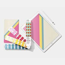 pantone chart seller amazon com pantone color bridge set coated u0026 uncoated home