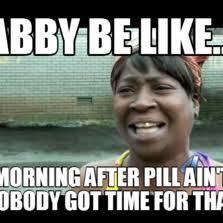 Abby Meme - memes abby memes pics 2018