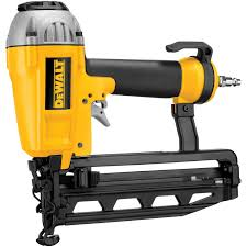 Paslode Roofing Nailer by Amazon Ca Nailers U0026 Staplers Tools U0026 Home Improvement Air