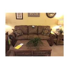 clearance sofa beds clearance furniture in eugene oregon