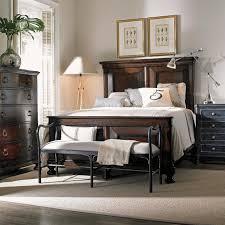fabelhaft sitzbank vorm bett und beste ideen von schlafzimmer bank