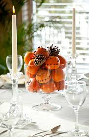 define thanksgiving 239 best fall tables images on pinterest