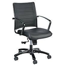 Motel Chairs Hotel U0026 Motel Chairs Officechairs Com