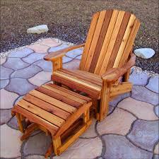 western red cedar outdoor furniture simplylushliving