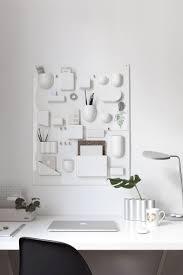Lahti Home Joanna Laajisto Est by 1180 Best Design Images On Pinterest
