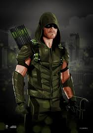 flash vs arrow wallpapers green arrow buscar con google arrow pinterest arrow green