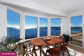 Best Discount Home Decor Websites Home Decor Outlet Canada Home Decorations Home Decorations
