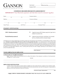9 best images of down payment agreement bill of sale payment