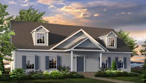 home design small tasty luxury modular home design cost in plans