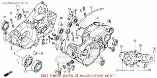 honda cr250 wiring diagram cat 5 cable wall plug wiring diagram