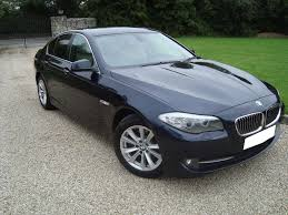2010 Bmw Gt 2010 Bmw 520d News Reviews Msrp Ratings With Amazing Images