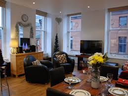 glasgow city centre merchant city oasis vrbo