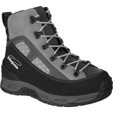 patagonia boots canada s patagonia tractor wading boot s backcountry com