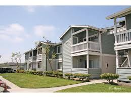 home design costa mesa studio apartments contemporary daybed