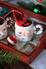 color me christmas julia usher recipes for a sweet life