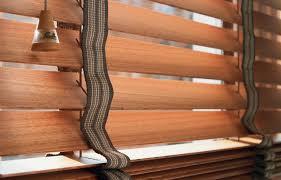 Wooden Venetian Blind Real Wood Venetian Blind Highline Blinds