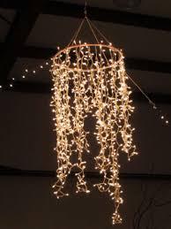 vertigo spiral bronze and gold leaf modern pendant chandelier lighting modern living room good looking corbett vertigo chandelier vertigo spiral bronze and