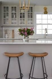 lewis kitchen furniture lewis dolan kitchen cabinet pulls design ideas