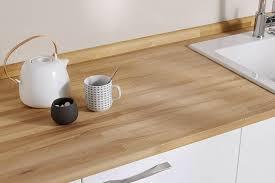 montage plan de travail cuisine montage plan de travail cuisine trendy cuisine granit noir with
