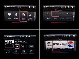 lexus rc vs bmw 435i 2016 lexus rc350 f sport concocted luxury sport cocoon quick