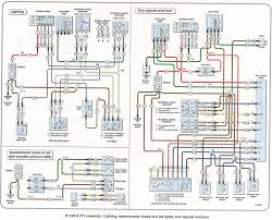 electrical wiring diagrams subwoofer diagram dual ohm speedometer