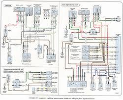 bmw wiring pdf bmw sensors bmw coils bmw bracket bmw trim bmw