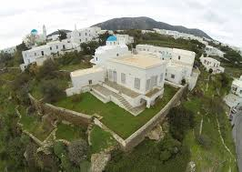 neoclassical house sifnos neoclassical house for sale houses in greece luxury