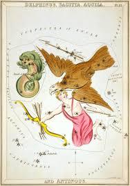 aquila constellation wikipedia