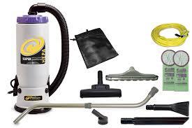 Vaccum Reviews 5 Best Proteam Vacuum Reviews Comprehensive Guide