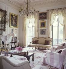 Home Decor New Orleans Garden District New Orleans Interior Design By Richard Keith