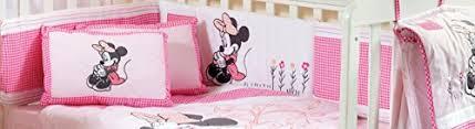 chambre enfant minnie chambre bébé minnie mouse