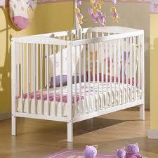 chambre bébé sauthon lit 120x60 non transformable bébé sauthon basic chambre bebe déco