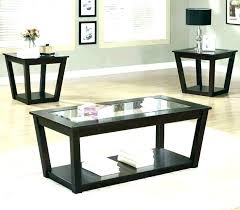 narrow end tables with storage narrow end table end tables with storage narrow table designs com
